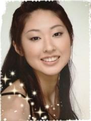 SAKI 公式ブログ/ 画像2