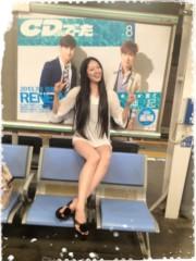 SAKI 公式ブログ/showレポ 5 画像2