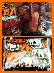 SAKI 公式ブログ/happy Halloween 3☆ 画像3