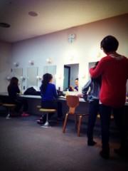 SAKI 公式ブログ/チャリティ続き 画像3