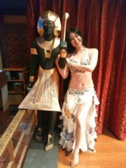 SAKI 公式ブログ/今日のショー 画像1