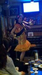 SAKI 公式ブログ/showレポ★ 画像3