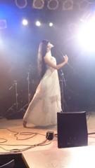 SAKI ��֥?/Live House�ˤ� ����1