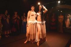 SAKI 公式ブログ/show お知らせです! 画像3