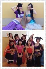 SAKI 公式ブログ/*:.。. .。.:*・゜゚・*Happy Halloween*・゜゚・*:.。..。.:*・' 画像3