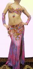 SAKI 公式ブログ/ベリーダンスとは… 画像1
