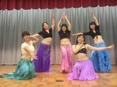 SAKI 公式ブログ/ふるさと祭り 画像3