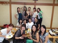 SAKI 公式ブログ/レポ3 画像2