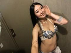 SAKI 公式ブログ/party 画像1