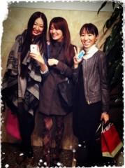 SAKI 公式ブログ/食事の後の・・・ 画像2