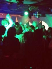 SAKI 公式ブログ/PARTY★ 画像2
