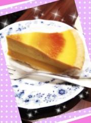 SAKI 公式ブログ/11月も終わりだー(^^) 画像1