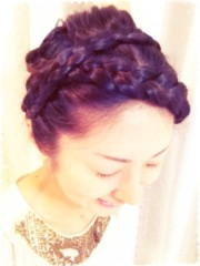 SAKI 公式ブログ/ダッシュ!! 画像1