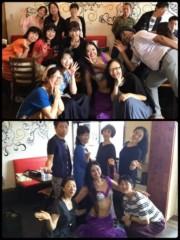 SAKI 公式ブログ/今日の舞い 画像3