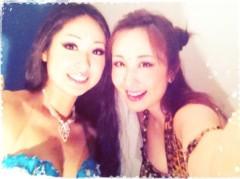 SAKI 公式ブログ/niceな夜! 画像3
