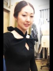 SAKI 公式ブログ/お疲れ様です★ 画像2