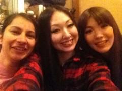 SAKI 公式ブログ/レポ5 画像3