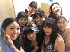 SAKI 公式ブログ/ディサービス☆ 画像3
