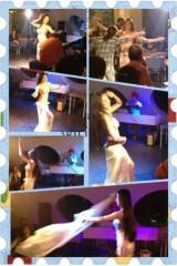 SAKI 公式ブログ/dance show time  2  ★ 画像2