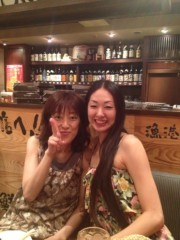 SAKI 公式ブログ/今日は 画像1