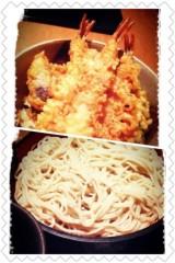 SAKI 公式ブログ/Lunch(^^) 画像3