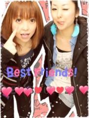 SAKI 公式ブログ/best friend^^ 画像3