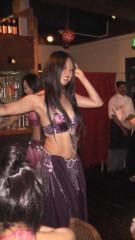 SAKI 公式ブログ/Dance♪ Dance ♪ 画像3