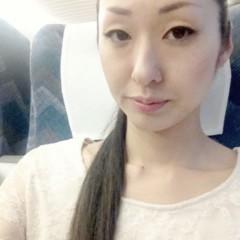 SAKI 公式ブログ/大阪 画像2