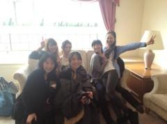 SAKI 公式ブログ/今日の 画像1