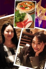 SAKI 公式ブログ/今日は… 画像3