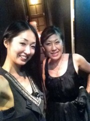 SAKI 公式ブログ/ROSE BUD party☆ 画像3