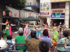 SAKI 公式ブログ/みんなで 画像3