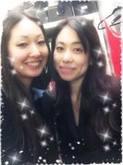 SAKI 公式ブログ/♪♪♪ 画像1