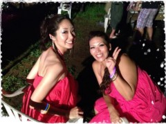 SAKI 公式ブログ/夏ーーー☆*:.。. o(≧▽≦)o .。.:*☆ 画像1