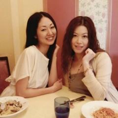 SAKI 公式ブログ/Lunch time♪ 画像1