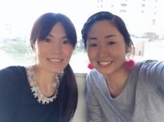 SAKI 公式ブログ/雨には参りました 画像1