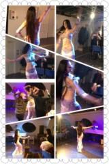 SAKI 公式ブログ/dance show time  2  ★ 画像1
