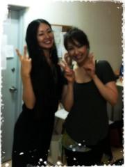 SAKI 公式ブログ/ダルブッカU+203C 画像1