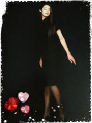 SAKI 公式ブログ/ 画像1