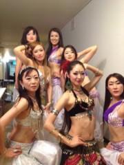 SAKI 公式ブログ/国際文化祭☆ レポ1 画像1
