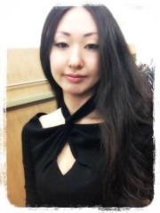 SAKI 公式ブログ/お疲れ様です★ 画像1