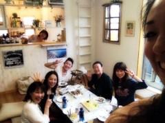 SAKI 公式ブログ/そして・・・ 画像2