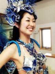 SAKI 公式ブログ/それから・・・ 画像2