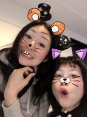 SAKI 公式ブログ/打ち合わせも 画像2