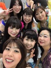 SAKI 公式ブログ/生徒さんイベント☆ 画像2