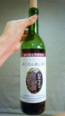 SAKI 公式ブログ/キャハ!! 画像1