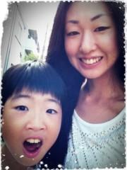 SAKI 公式ブログ/休日☆ 画像2