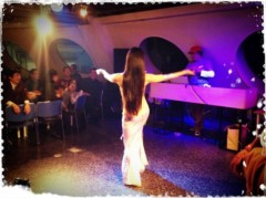SAKI 公式ブログ/dance show time  1  ★ 画像2