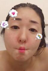 SAKI 公式ブログ/snow3連発! 画像2