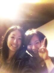 SAKI 公式ブログ/終了式 画像2